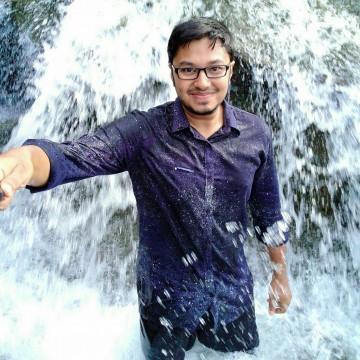 MD.Shajidul Islam Shaikat