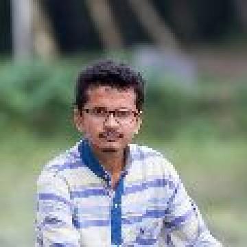 Shahad Ahmed