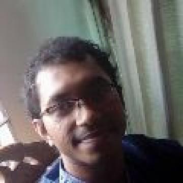 Muhammad Mahtab Uddin