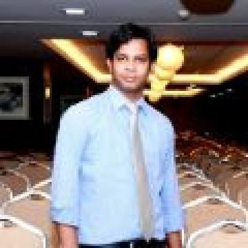 Md. Asif Rahman