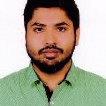 Md. Jonayed Hossain Chowdhury
