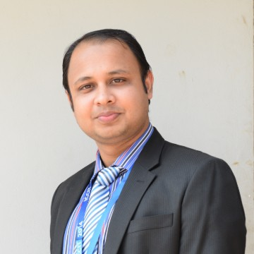 Narayan Ranjan Chakraborty