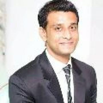 Md. Nafis Shadikur Rahman