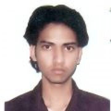 Md. Azharul Islam