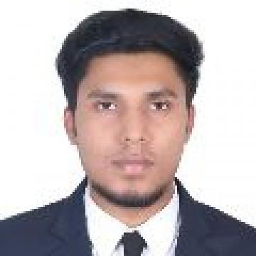 Mohammad Shakirul Islam