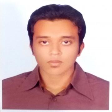Kazi Samiur Rahman