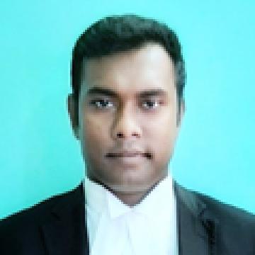 Zahidur Rahaman Rajib