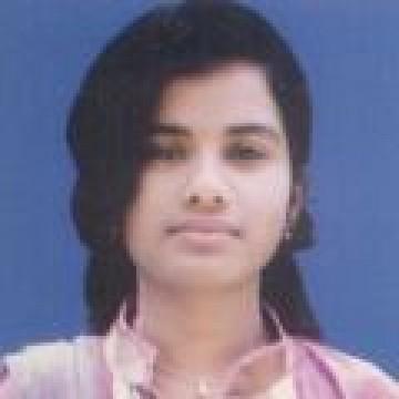 Thithi Golder