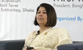 Mrs. Rokia Afzal Rahman