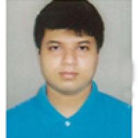 Md. Istiqur Rahman