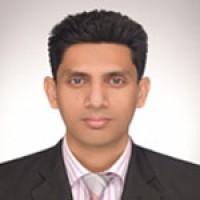 Md Iqbal Bhuyan, PhD