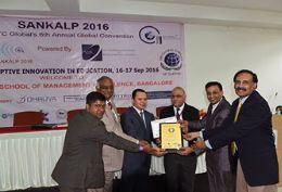 MTC_Award