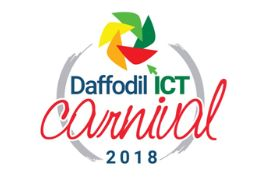ict-carnival