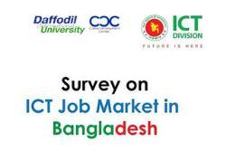 ict-job