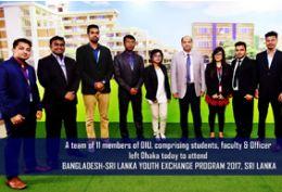 int-scholarship