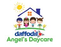 Daffodil Angels' Daycare & Pre-School